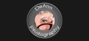 DeAnn Trimarchi Photography
